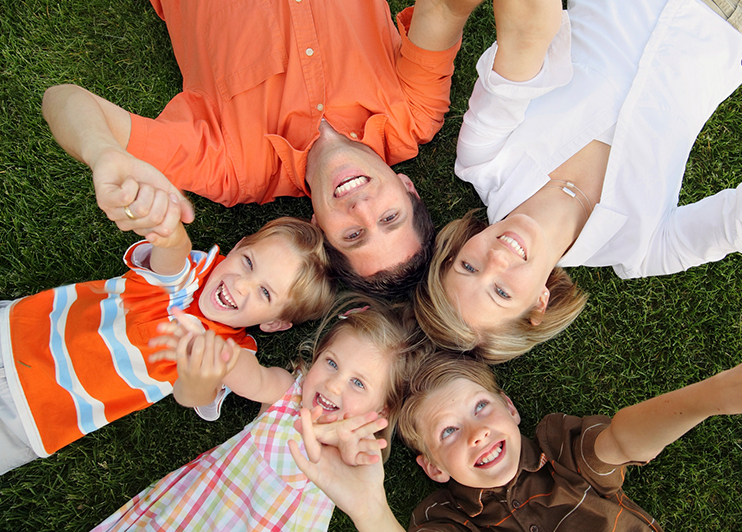 Learn why families trust Wendy Sanger DMD Cosmetic and Family Dentistry